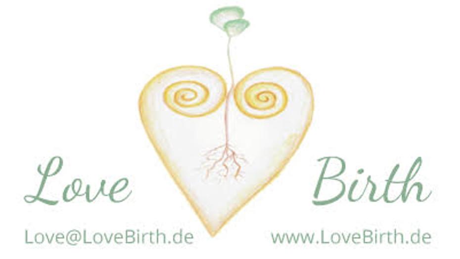 """<h1>glückliche Paare – gesunde Kinder – friedvolle Zukunft</h1> Ausbildung """"LoveBirth"""" 2019 in Salzburg / Linz"""